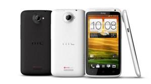 HTC-one-x-sprint HTC-one-x-sprint