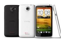 HTC-one-x-sprint