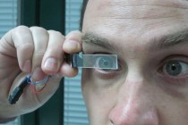 Lumus-OE-31-wearable-transparent-display