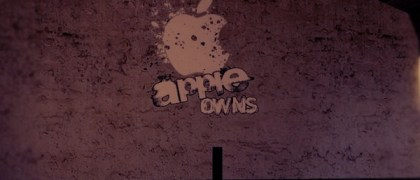 apple-owns-everything