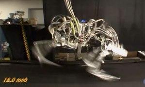 cheetahrobot cheetahrobot