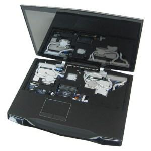 liquid_cooled_laptop liquid_cooled_laptop