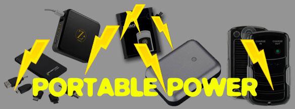 portablepower
