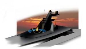qi-Feadship-Superyacht14 qi-Feadship-Superyacht14