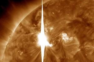 solar-storm-flare solar-storm-flare