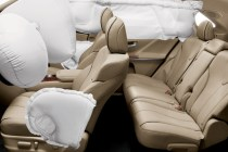 toyota-venza-interior-ivory-deployed-airbags