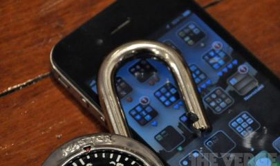 120409-unlock