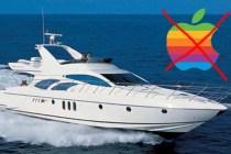120417-yacht copy