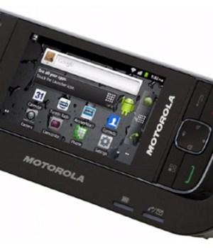 android-home-phones-moto Homepage - Magazine