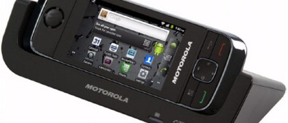 android-home-phones-moto