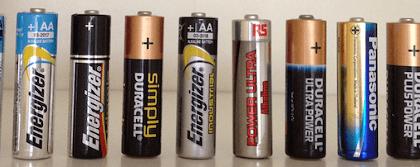 choosing_AA_batteries