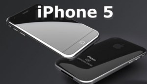 iphone51 iphone5