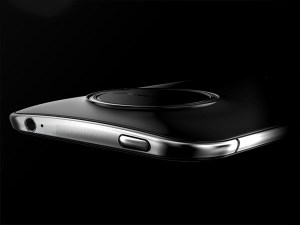 iphonepro5 iphonepro5