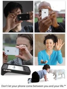 phoneface phoneface