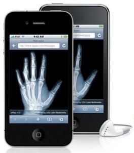 xray-vision-smartphones xray-vision-smartphones