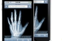 xray-vision-smartphones