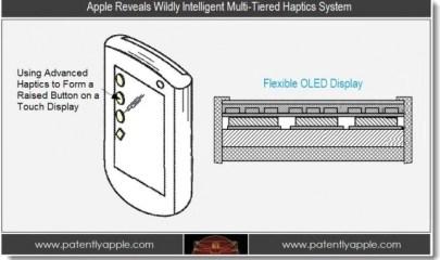 120503-apple