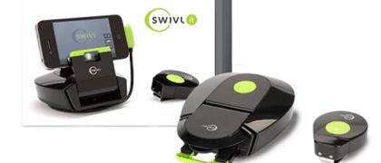 Swivl-it