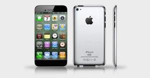 iphone-5 iphone-5