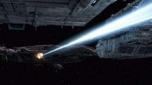 laser-beam laser-beam