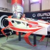 q7 25 mph All Electric Quadrofoil To Sell For Under $20,000