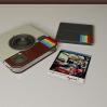 soc3 Instragram Socialmatic Concept Camera