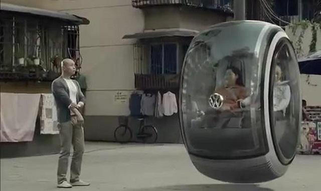 volkswagen-hovercar