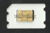 120601-nanosim