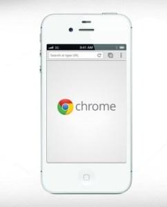 chromeios-e1340908913896 chromeios