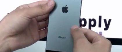 iphone5-black