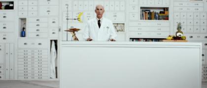 sciencegoogle
