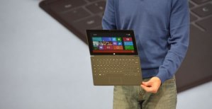 surface2 surface2