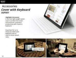 SonyXperiatablet SonyXperiatablet