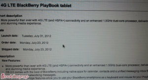 rim-lpaybook-lte-4g-e1343072473815 rim-lpaybook-lte-4g-e1343072473815