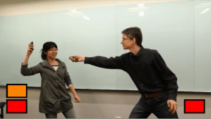 swordfight swordfight