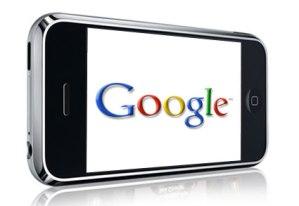 googlei googlei