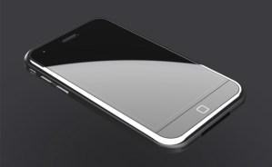 iphone5 iphone5