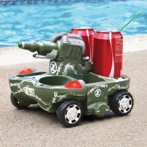 tankcontroller tankcontroller