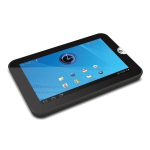 toshiba_thrive_android_tablet_1 toshiba_thrive_android_tablet_1