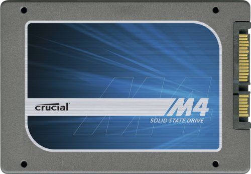 crucial_ssd