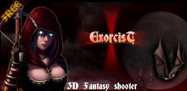 exorcist_3d