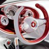 f6 Smart Forstars Concept Car Combines Car with Movie Projector