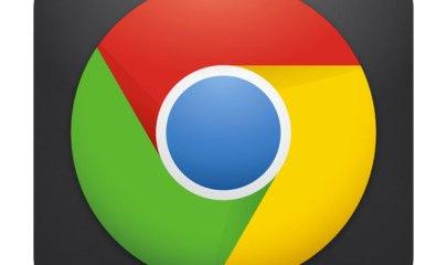 google-chrome-for-ios