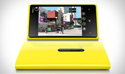 lumia920