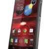 m5 Motorola RAZR M Offiically Announced, Launches Next Week