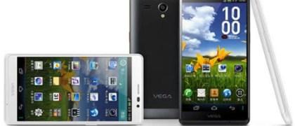 Vega R3