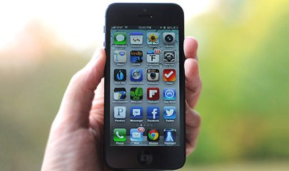 121029-iphone