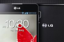 LG-optimus-g