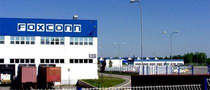 foxconn-building