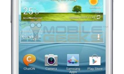 samsung galaxy s3 lockscreen bug